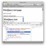 FireQuery